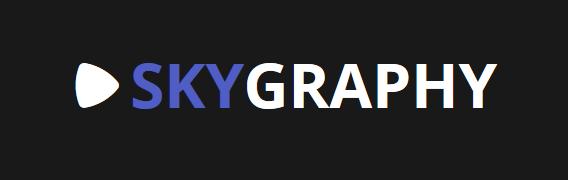 Skygraphy_logo