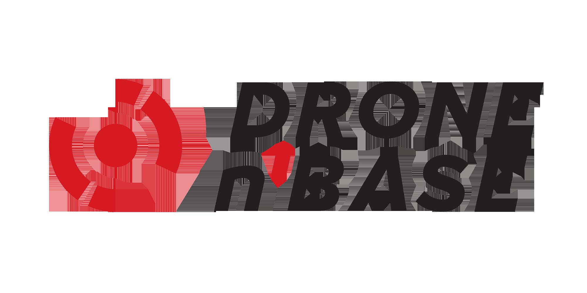 DRONE N` BASE