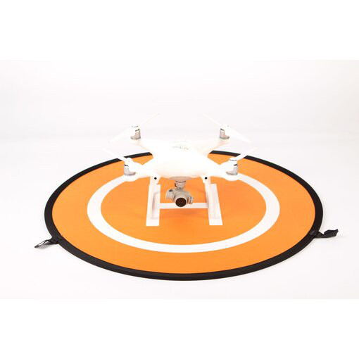 PGYTECH - Drohnen Landeplatz Medium (75cm)