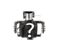 Integration anderer Kamerasysteme Ihrer Wahl